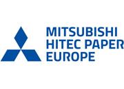 Mitsubishi Hitec Paper Europe