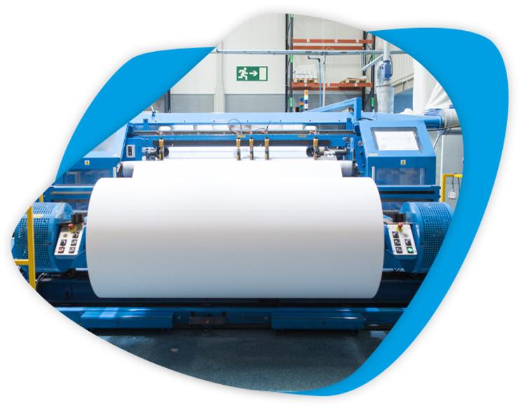foreground shape